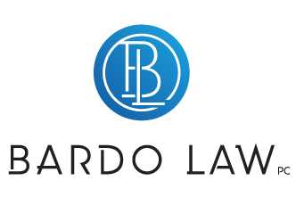 Bardo Law PC - Chicago's Best Consumer Law