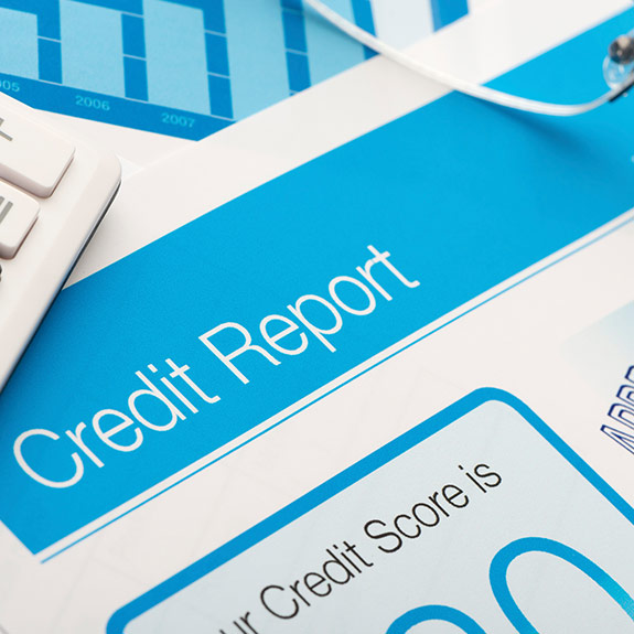 Fair Credit Reporting & Consumer Law - Bardo Law PC