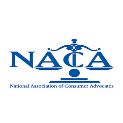 Stacy Bardo, Consumer Lawyer - National Association of Consumer Advocates