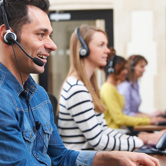 Consumer Privacy & Robo Calls - Consumer law at Bardo Law PC