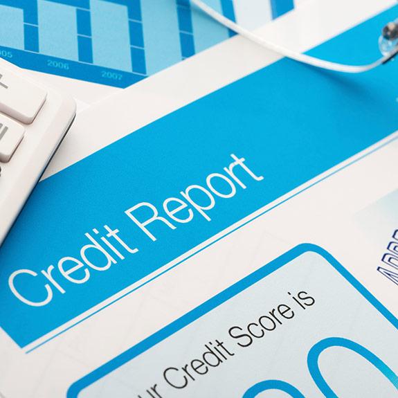 Fair Credit Reporting & Consumer Law - Bardo Law PC