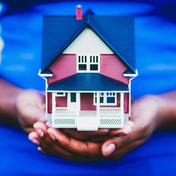 Homeowner Rights & Tenants Rights - Bardo Law PC