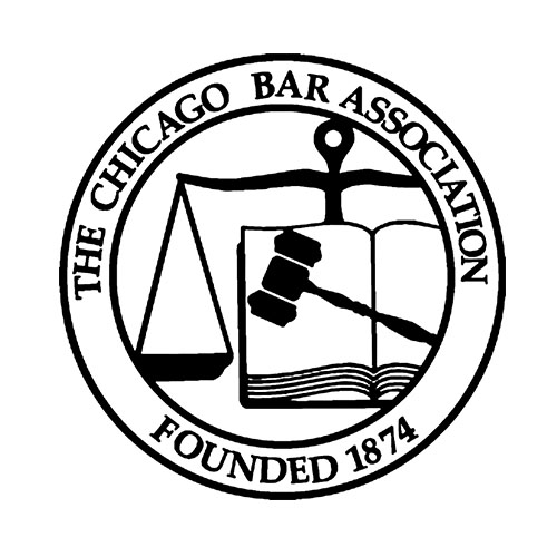 Chicago Bar Association - Stacy Bardo