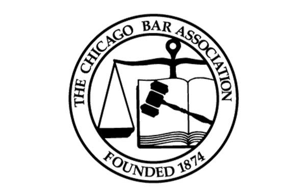 Chicago Bar Association - Stacy M Bardo - Bardo Law