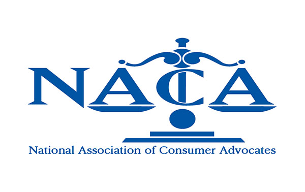 National Association of Consumer Advocates - Stacy Bardo