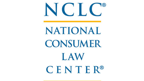 National Consumer Law Center - Bardo Law PC