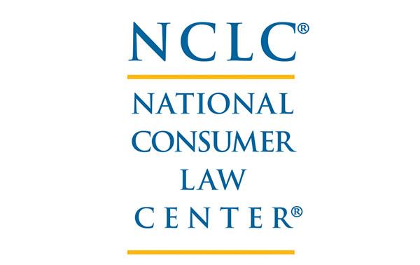 National Consumer Law Center - Bardo Law PC