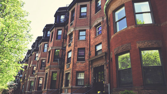 Do I have rights as a homeowner - Chicago Law - Bardo Law PC
