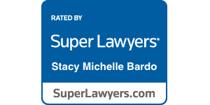 Top Rated Consumer Law Attorney in Chicago, IL - Bardo Law PC - Stacy Michelle Bardo